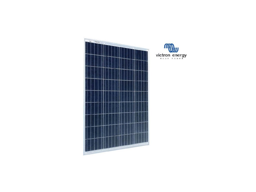 solarni panel victron energy 115wp