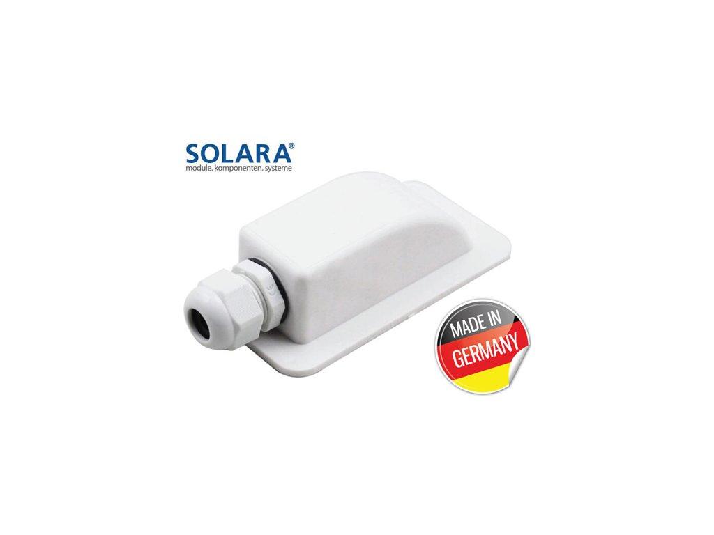 solara 1