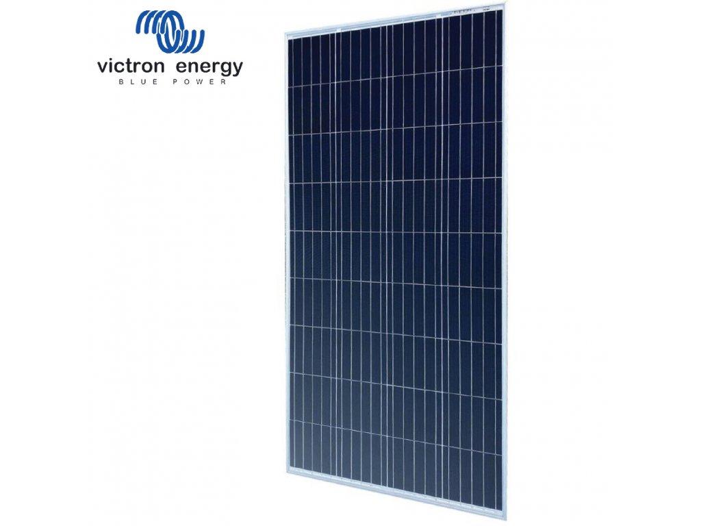 solarni panel victron energy 175wp