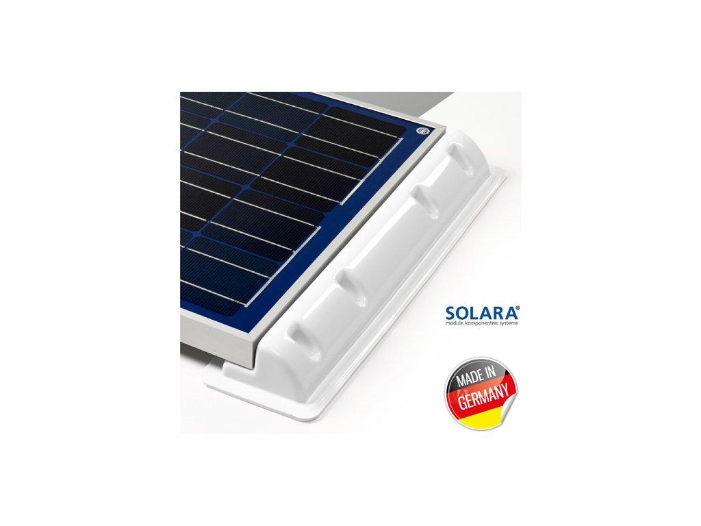 držák solara 68