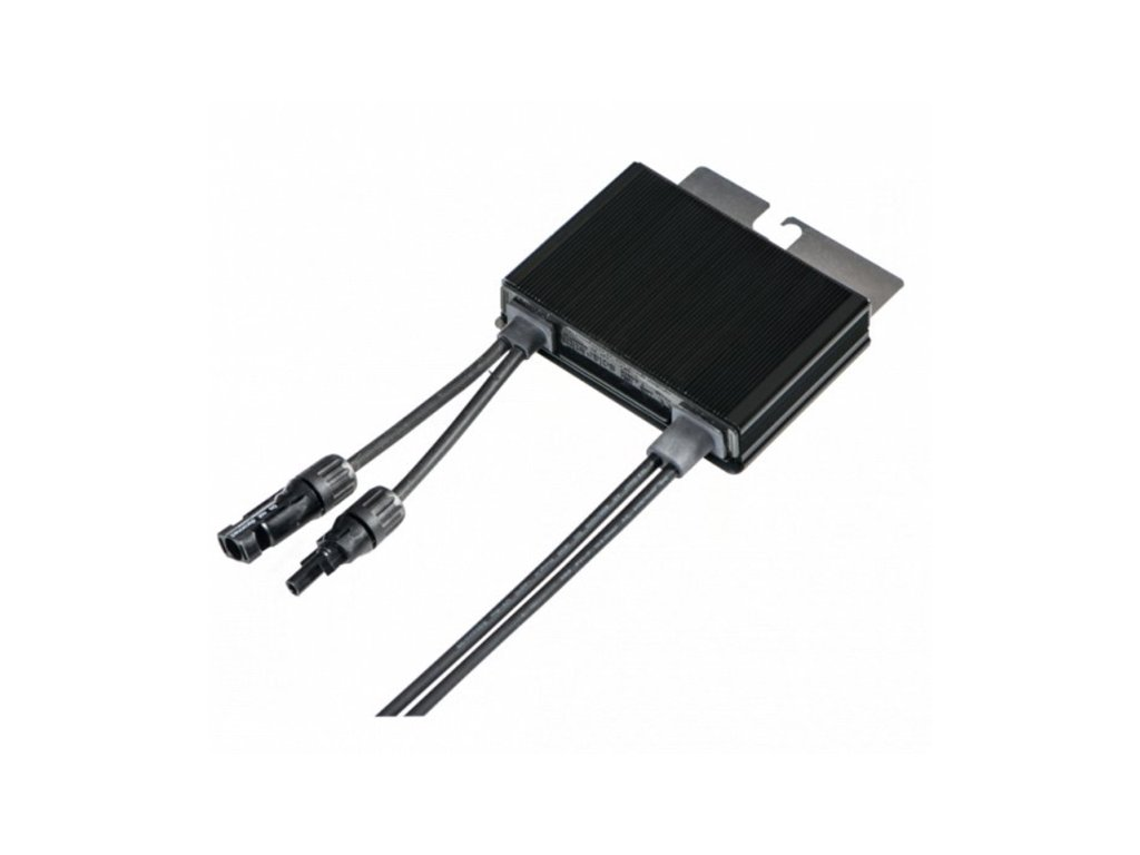 Solar Edge Power Optimizer P370I P5 1