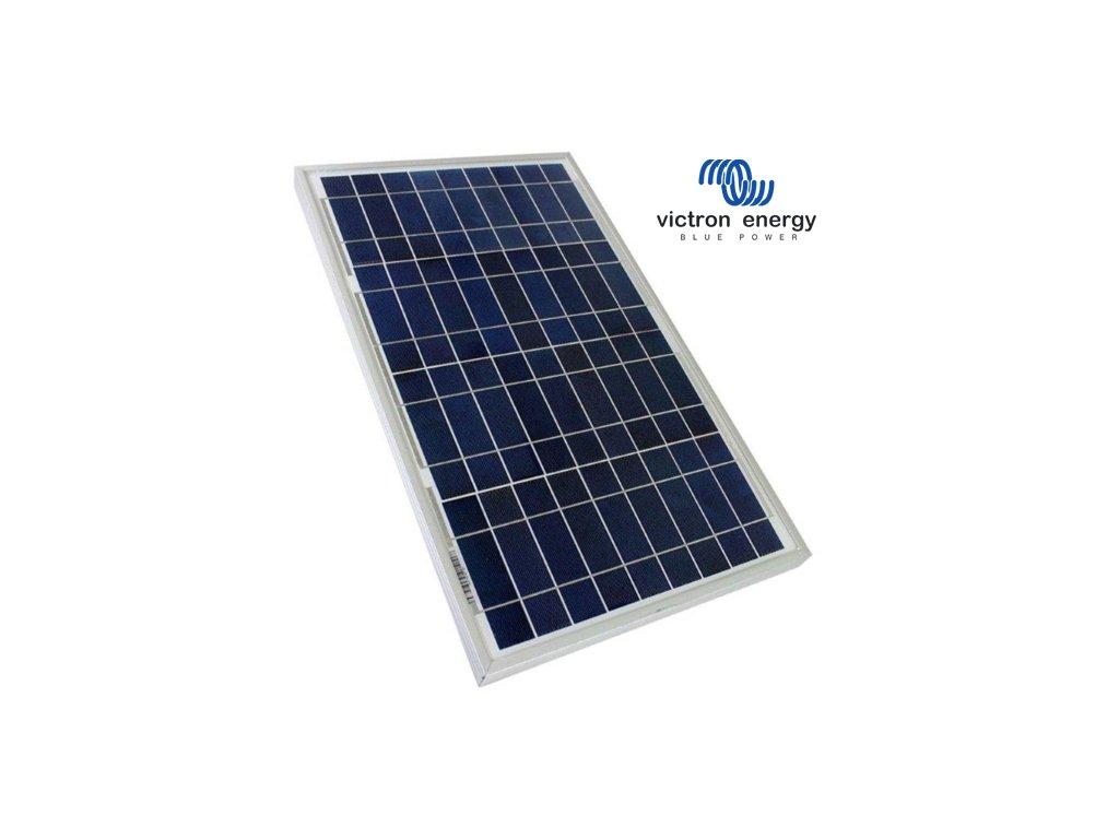 solarni panel victron energy 30wp