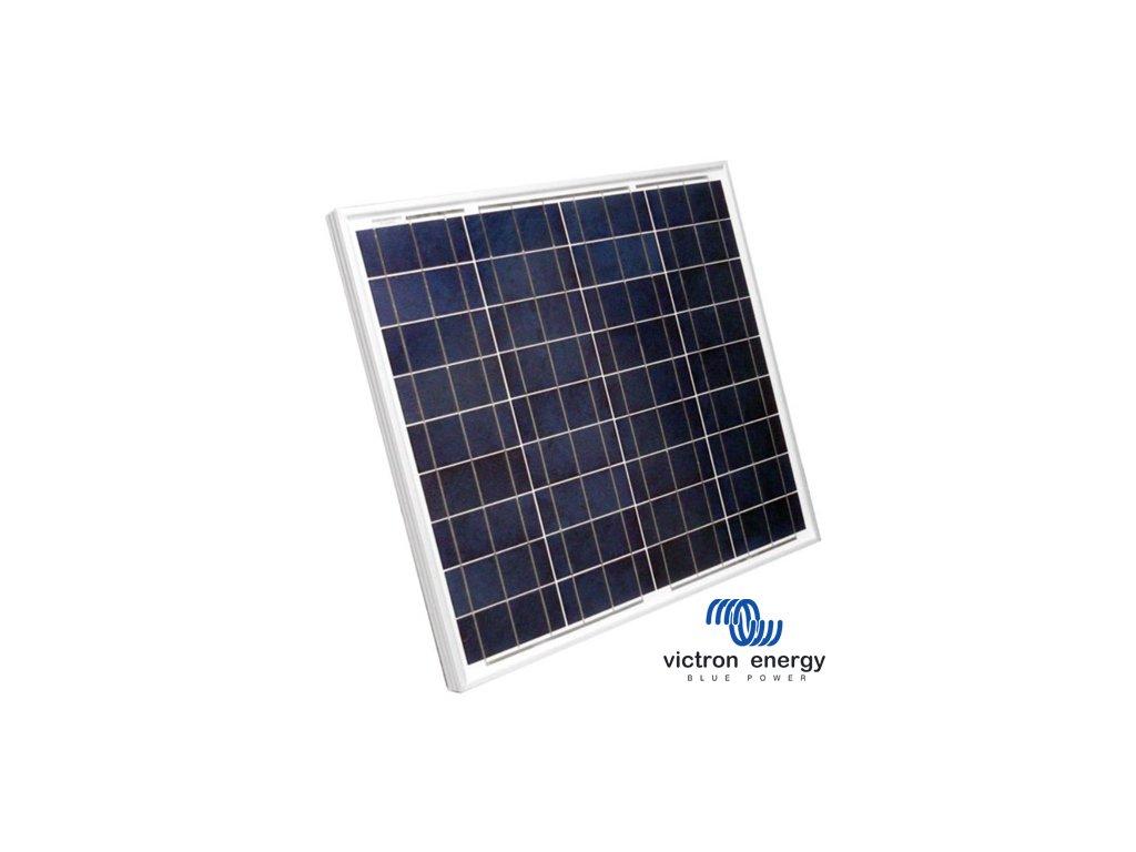 solarni panel victron energy 45wp