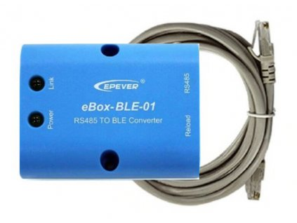 ebox ble 01 monitoring epsolar