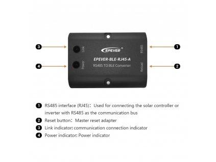 ebox wifi 01 monitoring epsolar