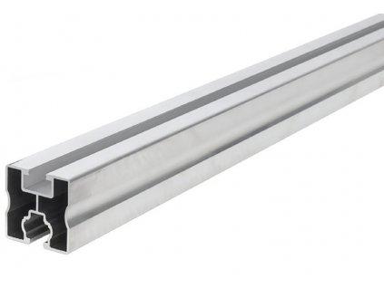 solarni profil pro solarni panely 40x40