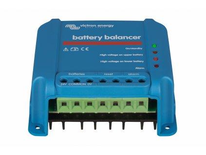3432 O battery balancer front angle