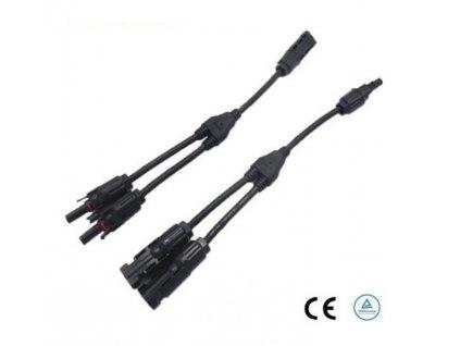 slucovaci konektory kabelove 2