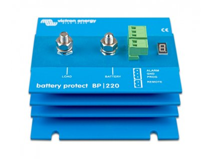 battery protect bp 220 front angle web