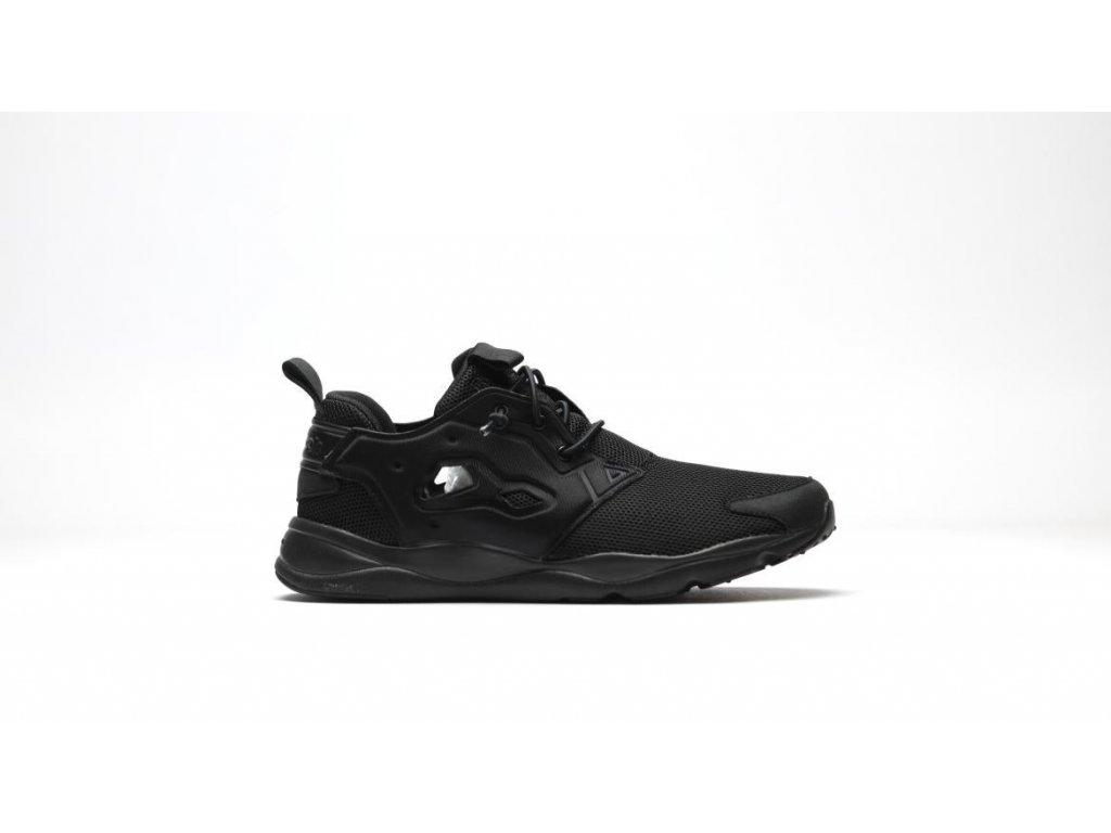 reebok furylite black black black v67159 sneaker manufacturers 1