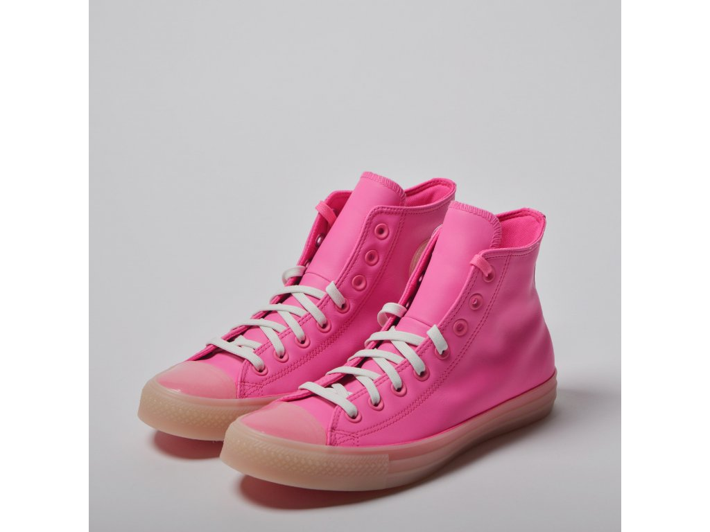 conspink1