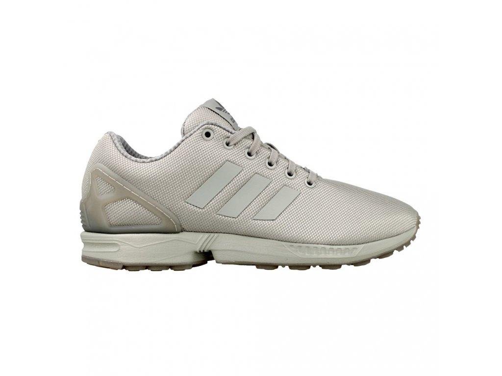 adidas zx flux aq3099 aq3099
