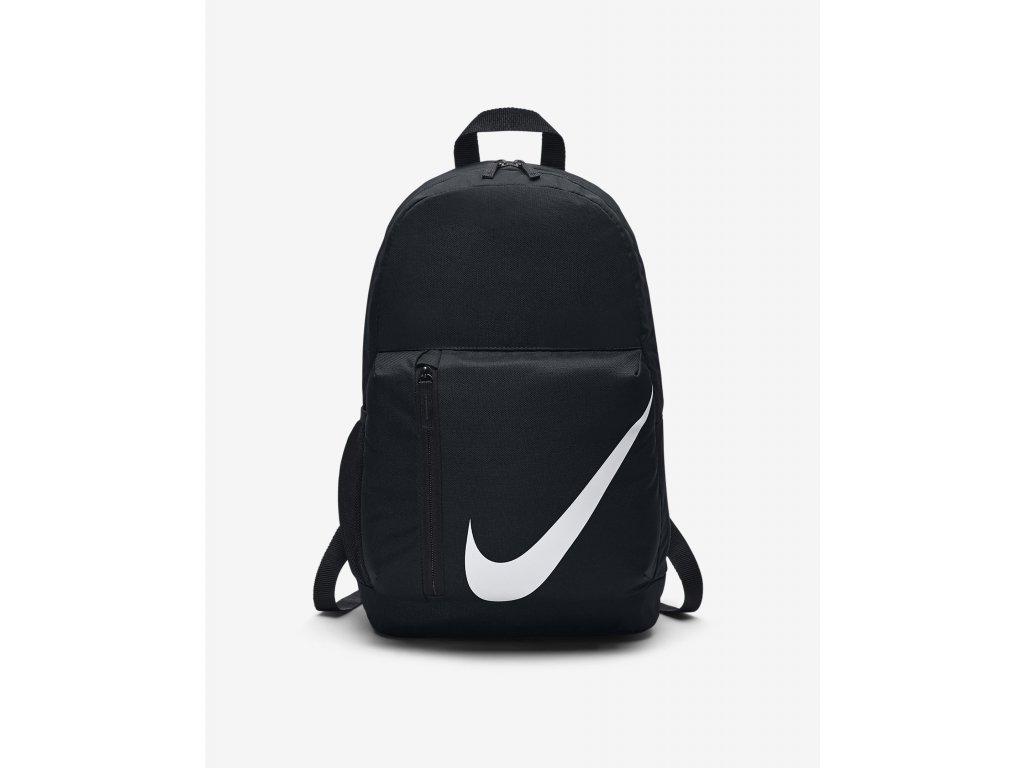backpack VrTWL8mG