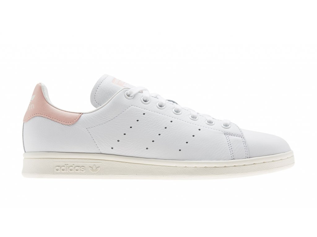 adidas stan smith w ef92881