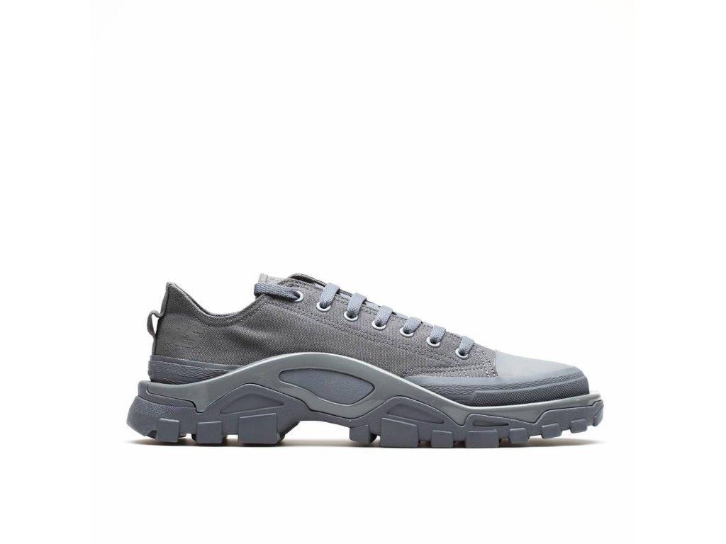 04707 raf simons adidas detroit grey red vrients vrnts raf simons ss 2018 shop online 1 1