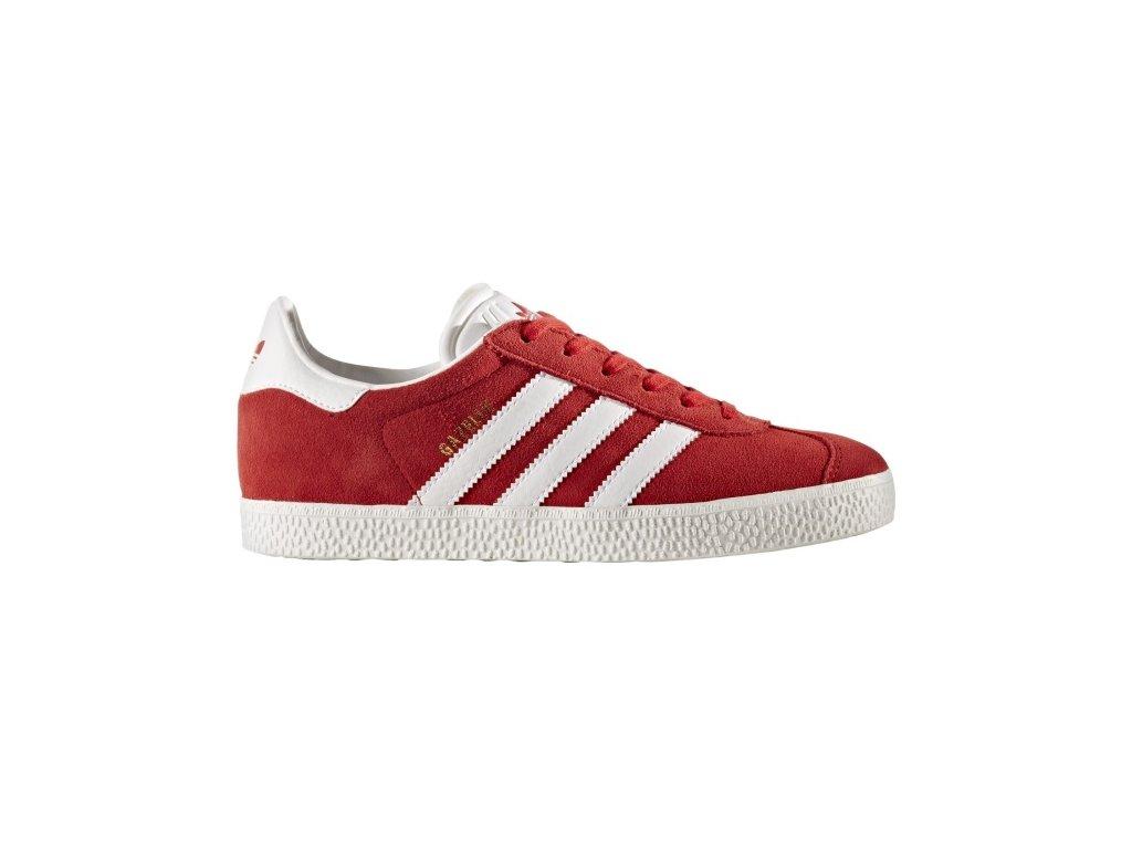 boty adidas gazelle j by9543