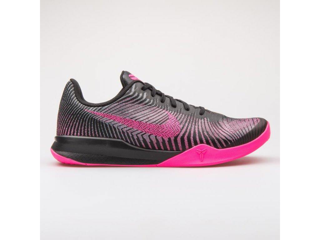 Nike Kobe Bryant Mentality II