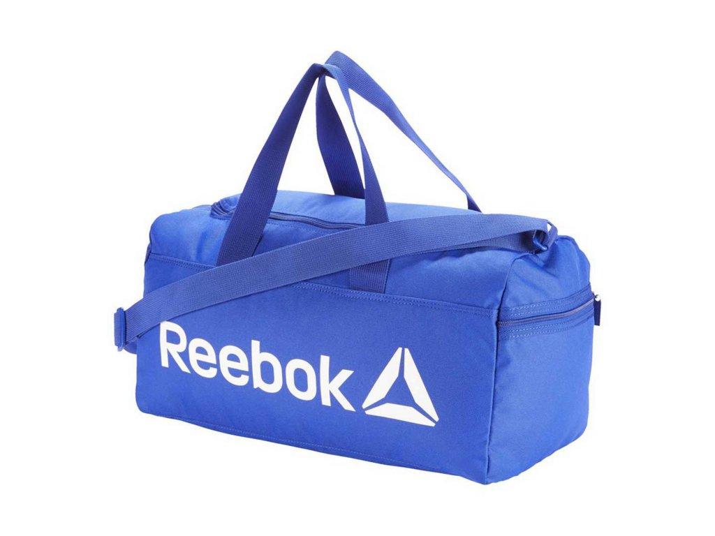 reebok fitness act core s grip DU2884