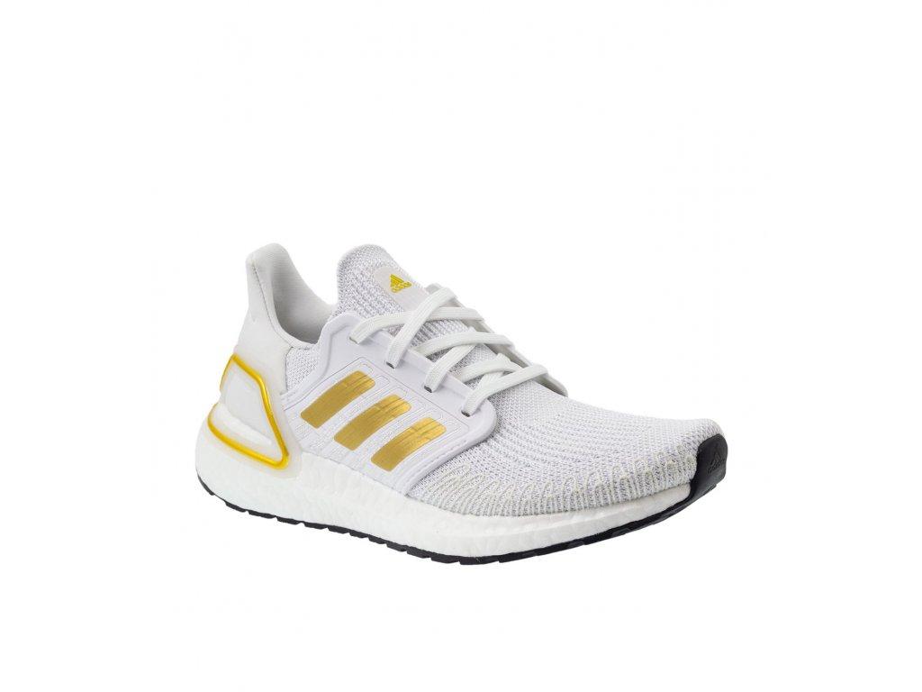 adidas ultraboost 20 kadin beyaz kosu ayakkabisi eg0727 kc7142489 7 46d2ade7bcb7479aabb4c6c66031bcc1