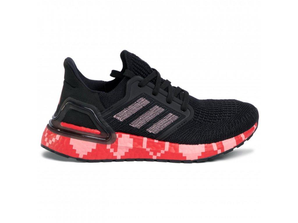 "adidas Ultraboost 20 ""Valentine Day"""