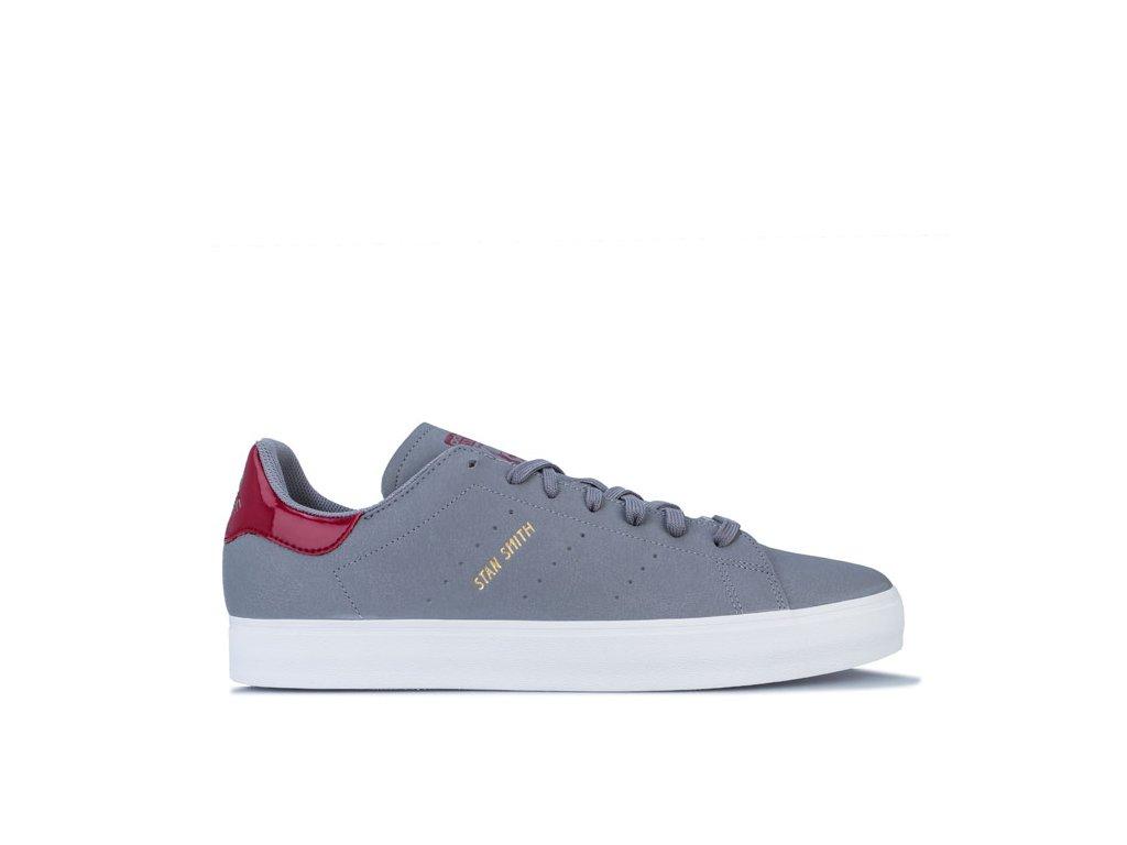 ef1150 grey