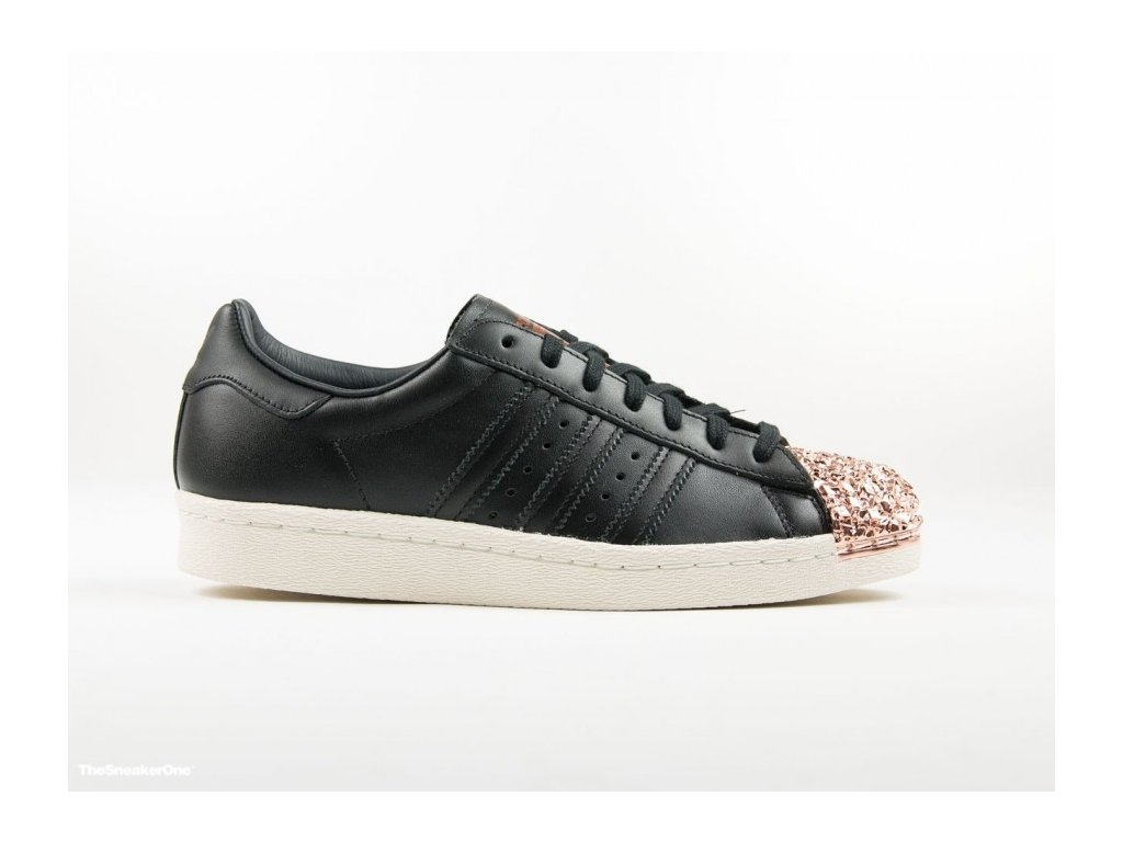 adidas superstar 80s metal toe tf wmns s76535