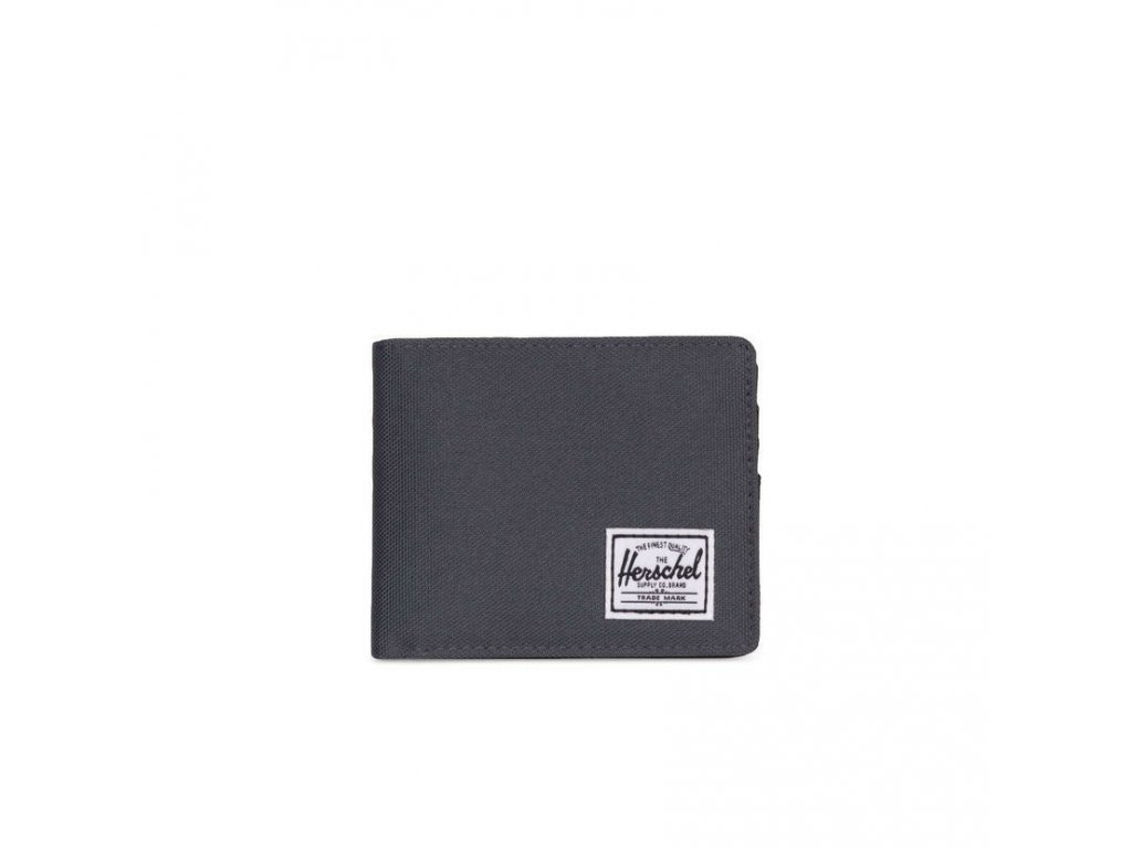 68747470733a2f2f6261636b2d7061636b2e637a 3059 large default herschel supply roy rfid dark shadow black