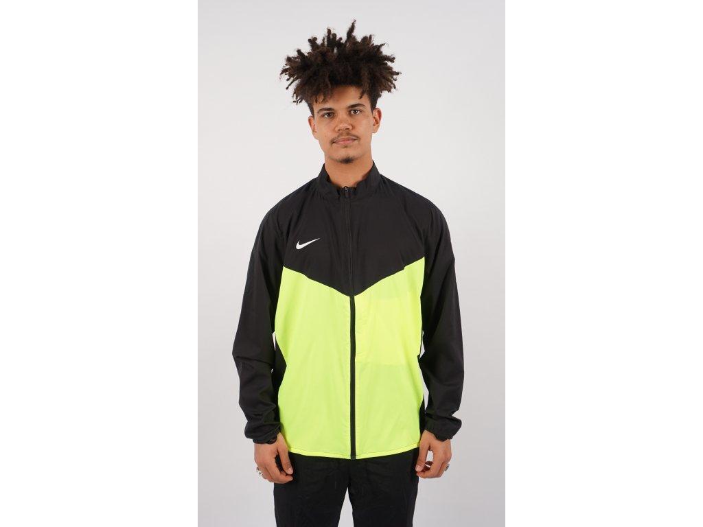 Nike Team Performance Jacket