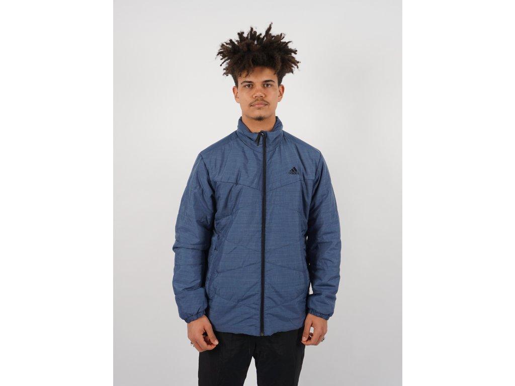 adidas Performance Basic Jacket