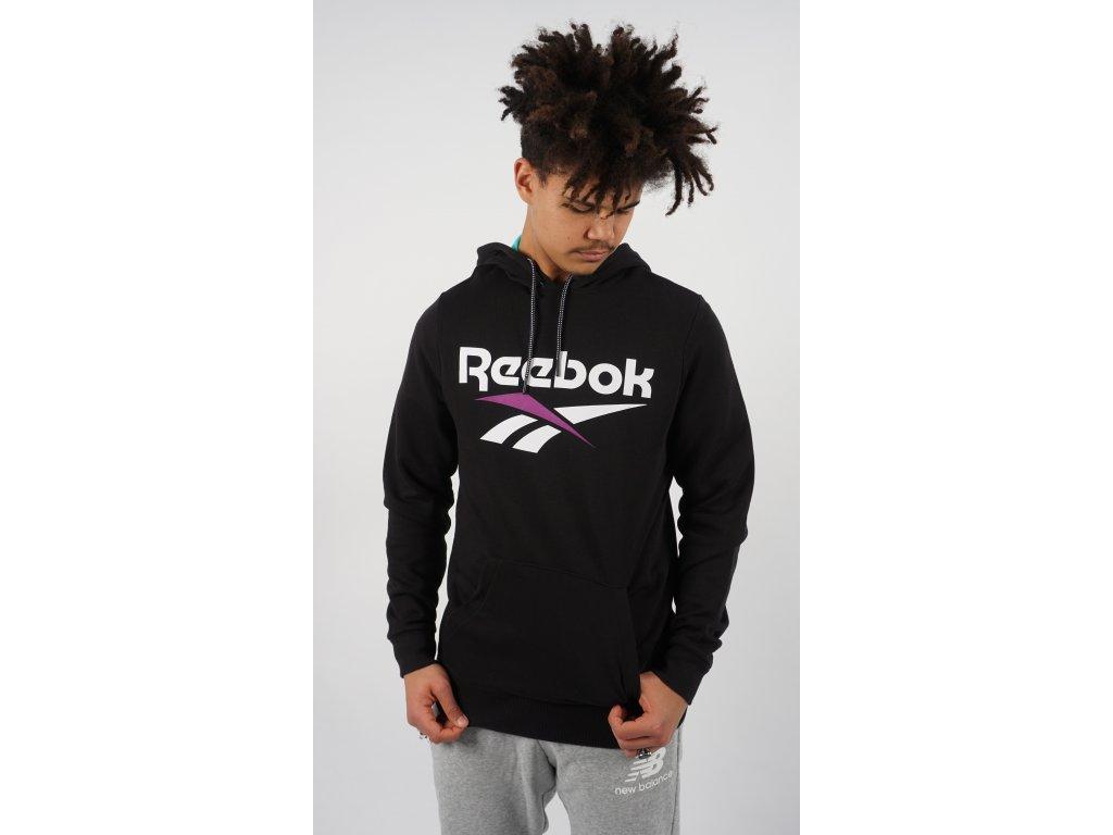 Reebok Classic Vector Hoodie
