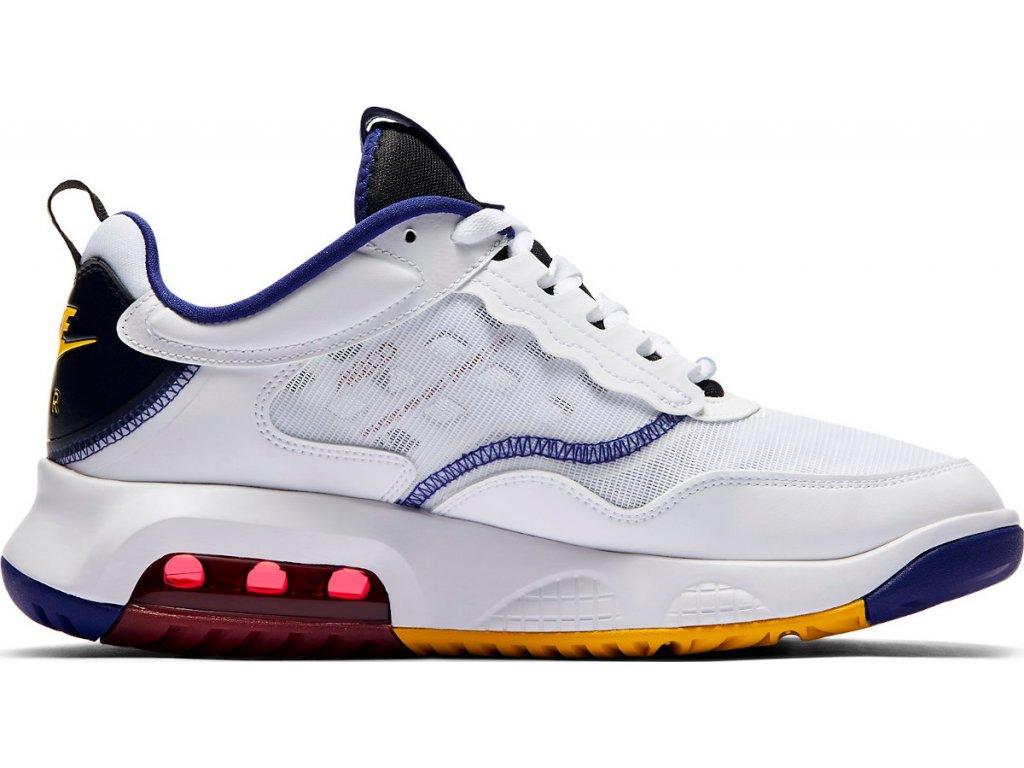 """Air Jordan Max 200 """"Olympics"""""""