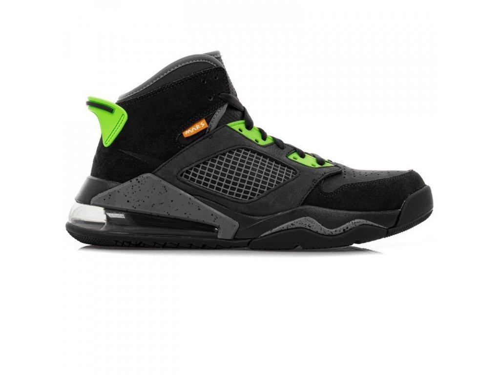cze pl Nike Jordan Mars 270 CT9132 001 15207 1