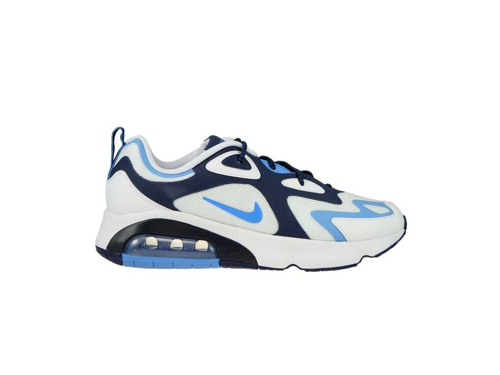 eng pl Nike Air Max 200 SE CT1262 103 White University Blue 1765 1