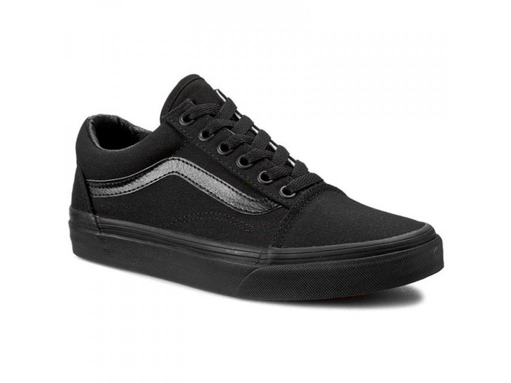 0000198004446 vans old skool vd3hbka black black kc 01
