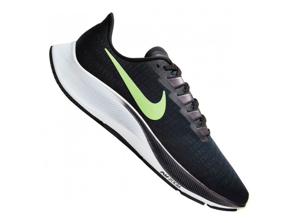 nike air zoom pegasus 37 m bq9646 001 shoes black green 2000x2000
