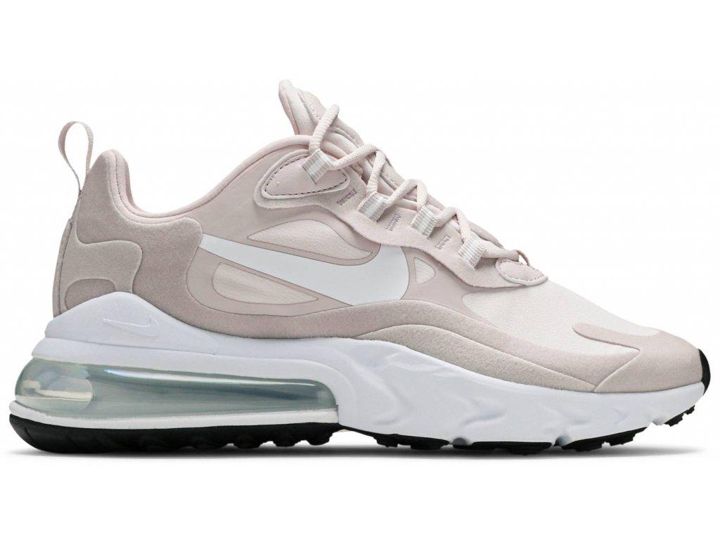 Nike Air Max 270 React (W)