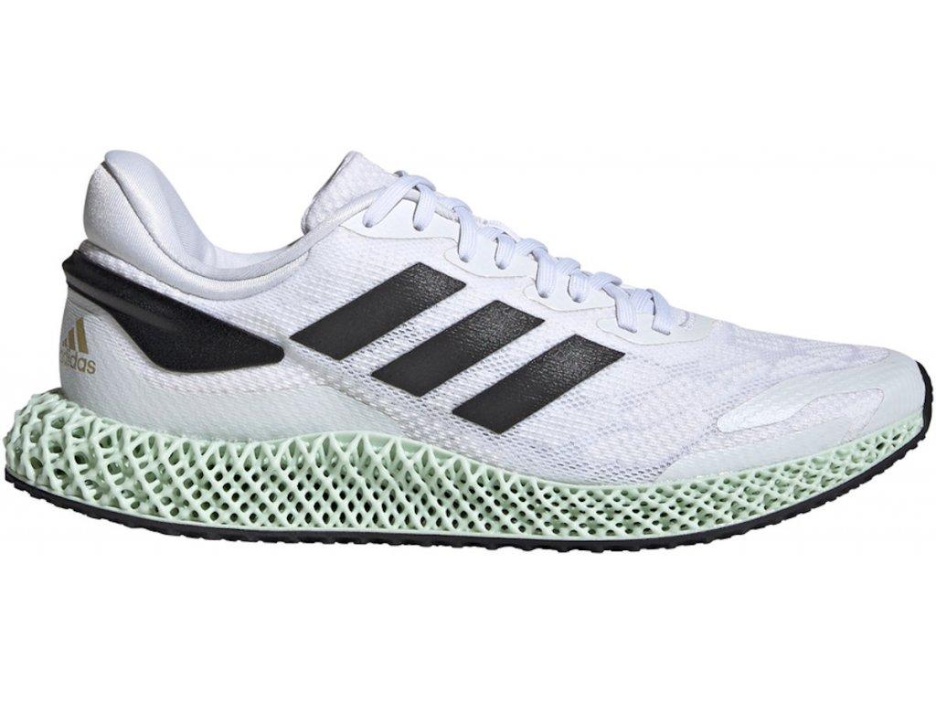 adidas 4d run 1 0 315591 eg6265