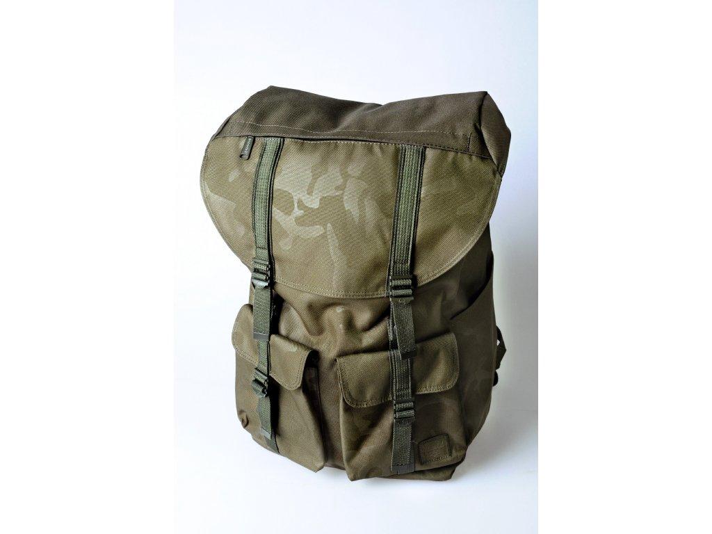 Herschell Supply Co. Buckingham Backpack