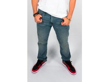 Jeans khalifa