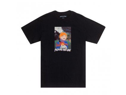 eng pl fucking awesome painted aidan tee black 19126 1