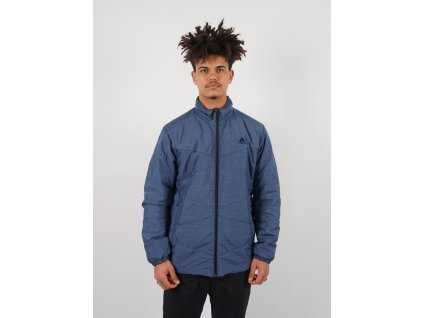 adidas Performance Basic Jacket
