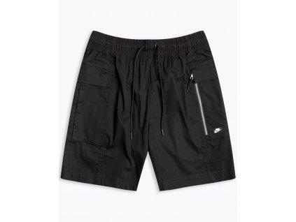 nike sportswear cargo mens shorts ar2373 010 0