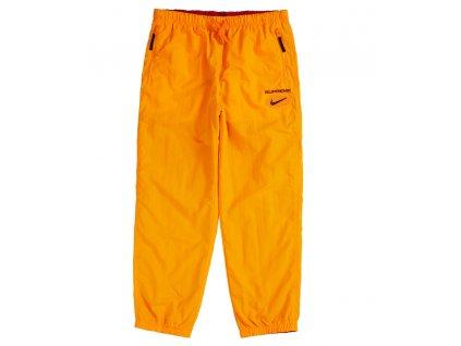 Supreme Nike Jewel Reversible Ripstop Pant Orange