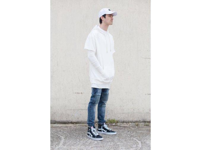 sixthjune m1881csw white 57
