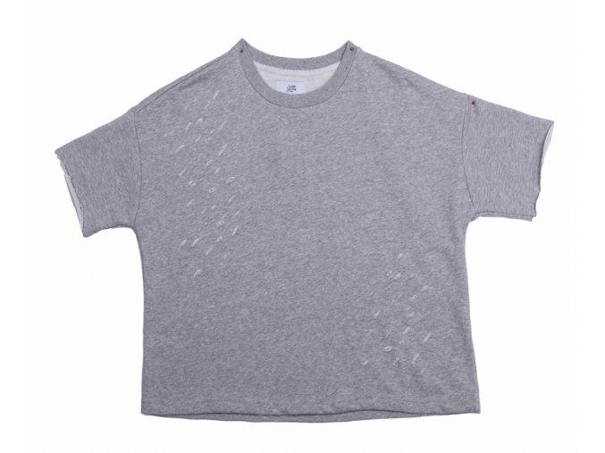 sixth june tshirt w2164cts grey 29 9 1
