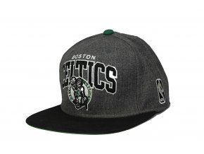 Mitchell & Ness Boston Celtics