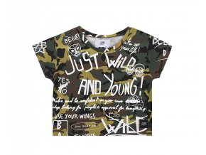 sixth june tshirt w1936vts camo 27
