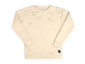sixthjune sweatshirt w2160vsw beig 39 90 3