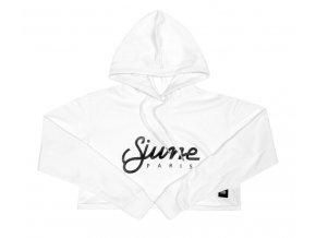 sixth june sweatshirt w2406csw whit 2