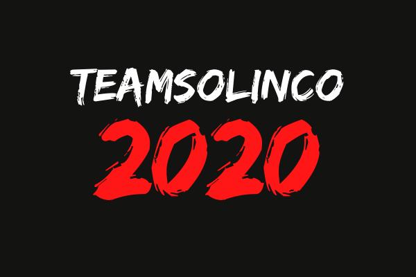 Solinco TOP 10 roku 2020
